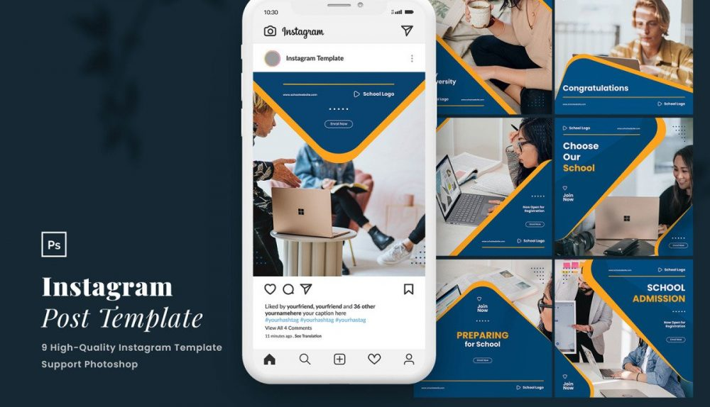 Detailed Notes on Instagram Hack In Step by Step Order