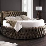 Eight Very Simple Issues To Do To Save Lots Of Time With Round California King Bed