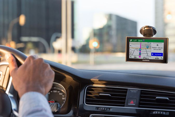 The very best Best Gps Tracker For Car In Uk